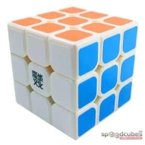 MoYu 3x3x3 Aolong V2 (б)