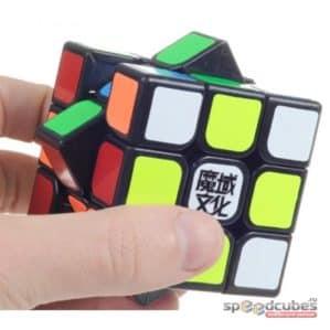 Moyu 3×3 Aolong Mini 11
