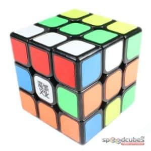 Moyu 3x3x3 Hualong 5
