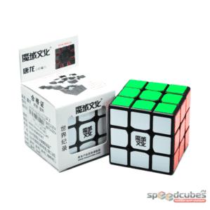Moyu 3x3x3 Tanglong 14