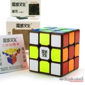 MoYu 3x3x3 Tanglong