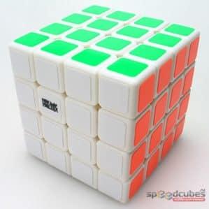 MoYu 4x4x4 Aosu (б)