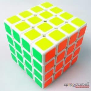 MoYu 4x4x4 Weisu (б)