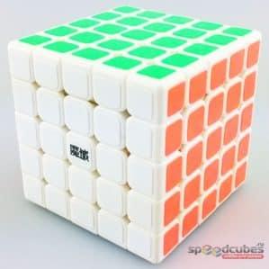 MoYu 5x5x5 Aochuang (б)