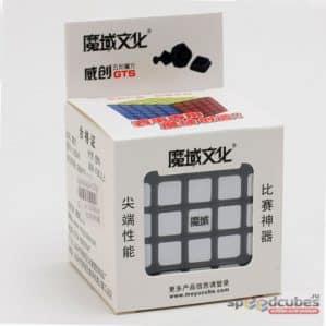 Moyu 5×5 Weichuang GTS 6
