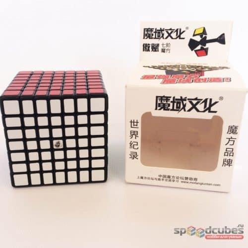Moyu 7×7 Aofu 4