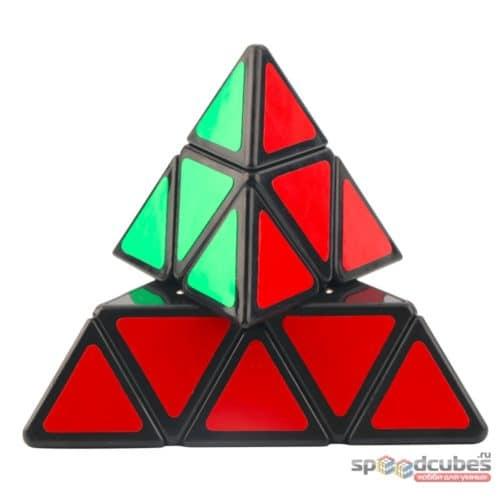 Moyu Pyraminx 5