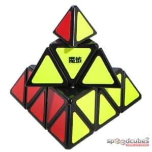 Moyu Pyraminx 7