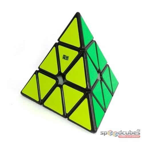 Moyu Pyraminx Magnetic 9