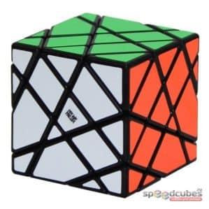 MoYu Aosu Axis Cube