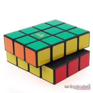 MF8 2x3x4 11