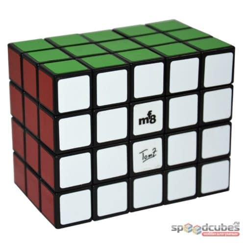 MF8 3x4x5 00