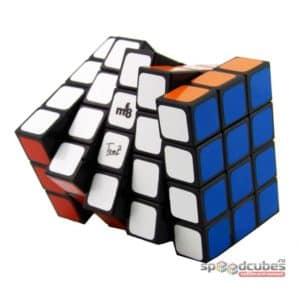 MF8 3x4x5 13