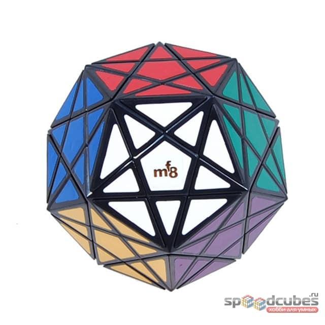 MF8 Starminx I