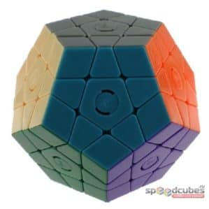 MF8 Constrained Megaminx 6