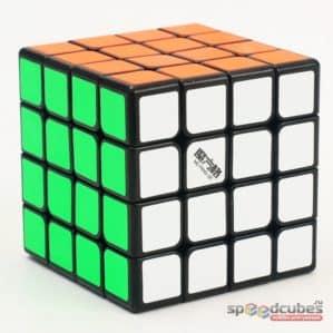 QiYi (MoFangGe) 4x4x4 WuQue