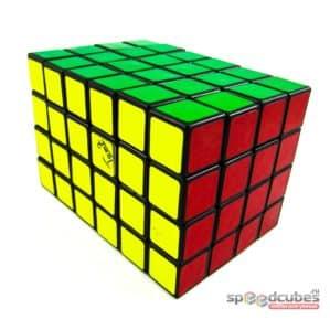 Calvin's 4x4x6 2