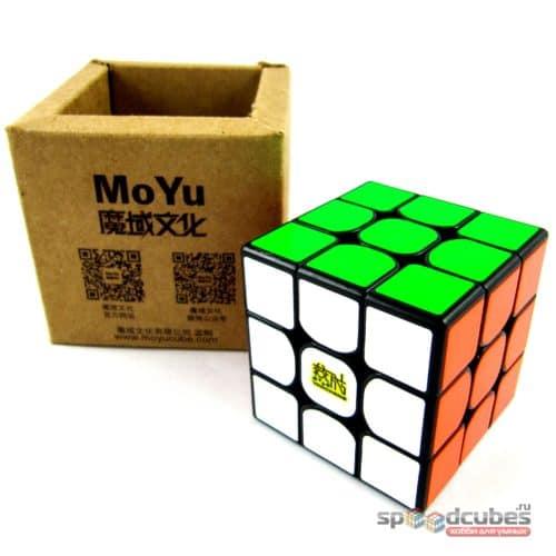 Moyu 3×3 Yancheng Yan3 5