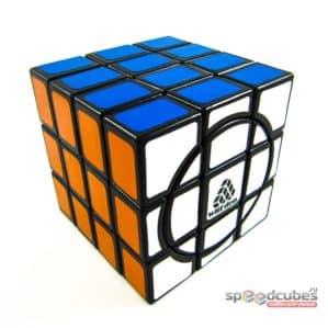 WitEden 3x3x4 Super