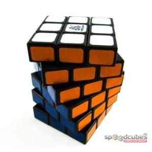 Witeden 3x3x6 2