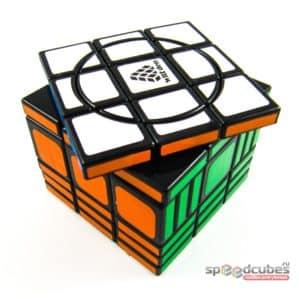 Witeden 3x3x6 Super 2 2