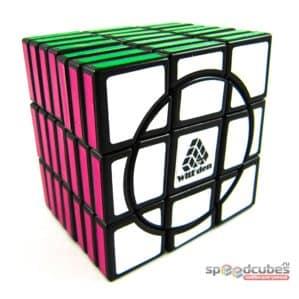 WitEden 3x3x7 Super 00