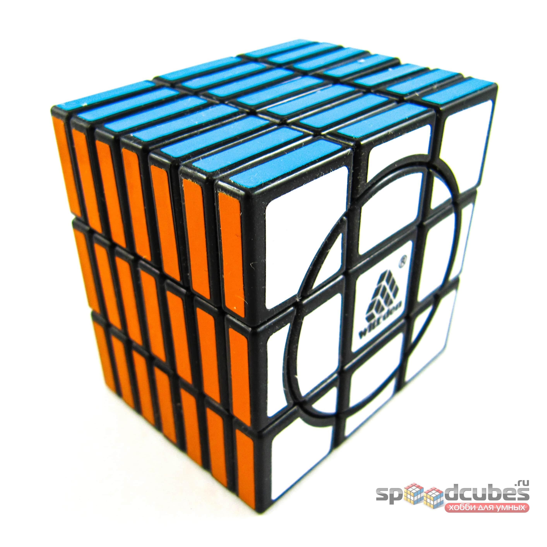 Witeden 3x3x7 01 1