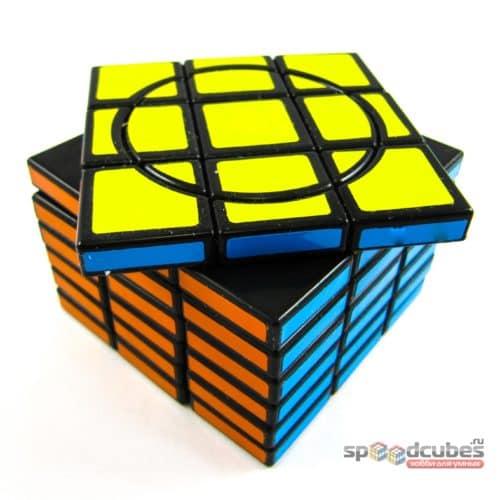 Witeden 3x3x7 01 3