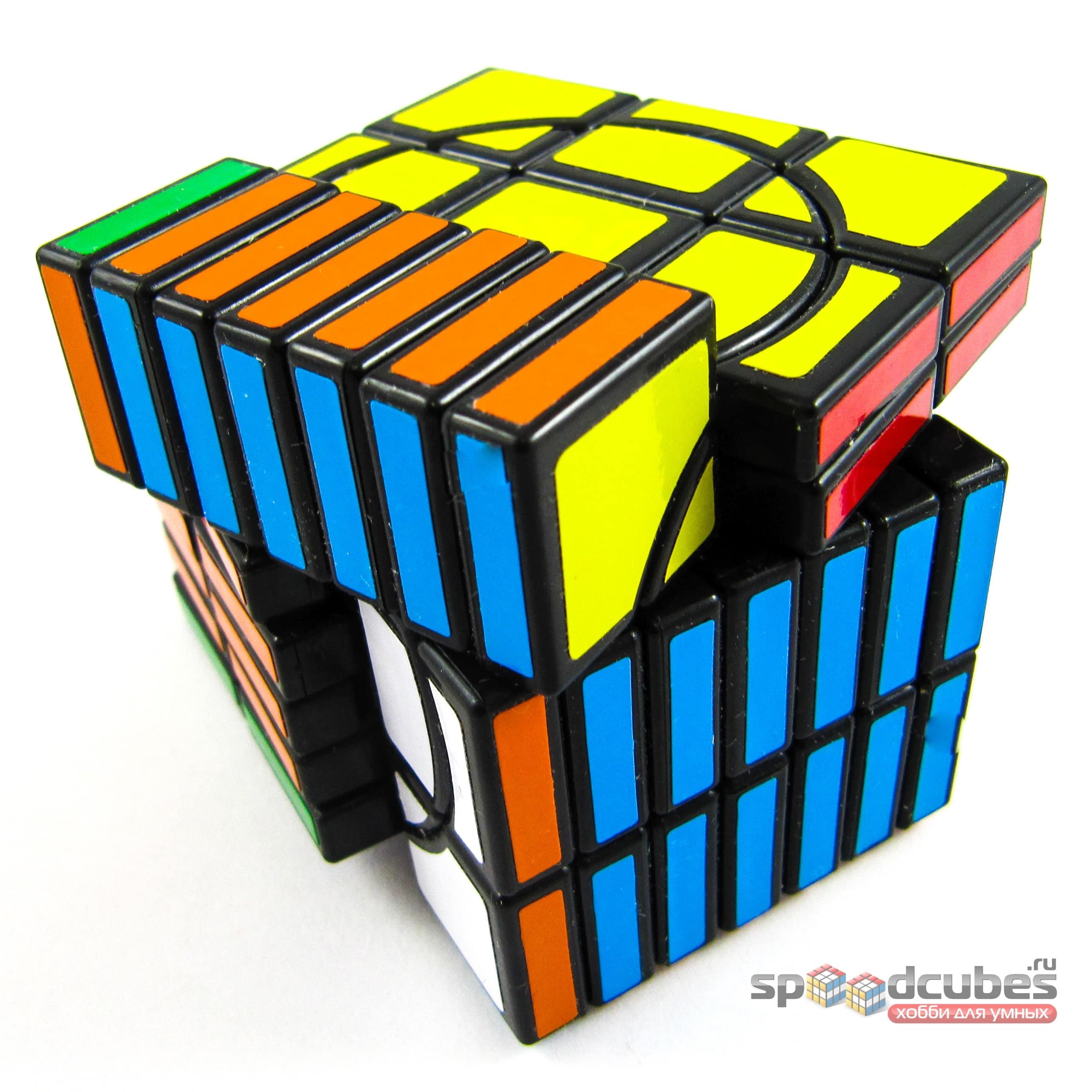 Witeden 3x3x7 01 4