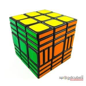 Witeden 3x3x7 Cubic 2
