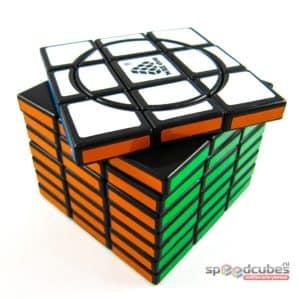 WitEden 3x3x8 Super II