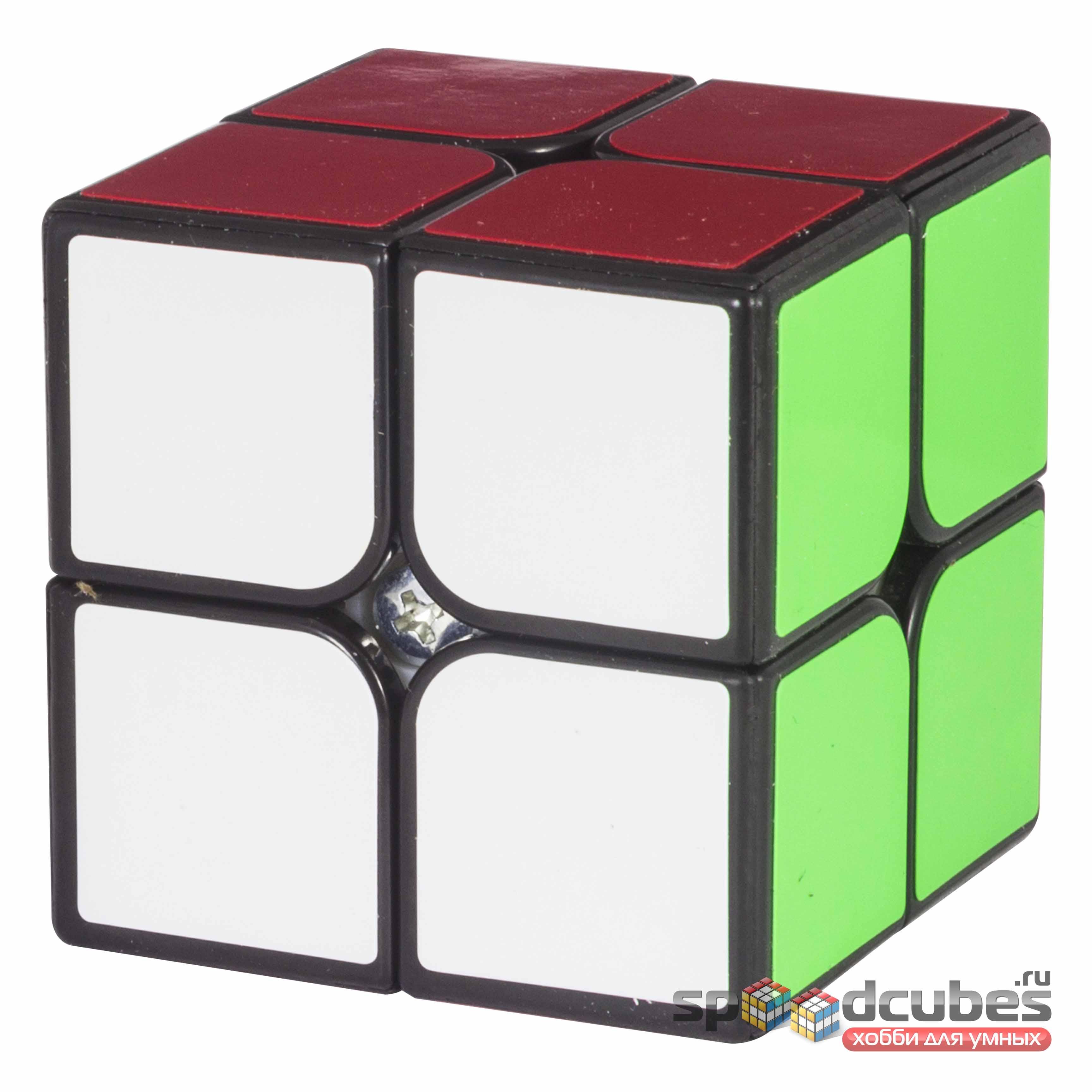 MoYu (YJ) 2x2x2 Yupo 2