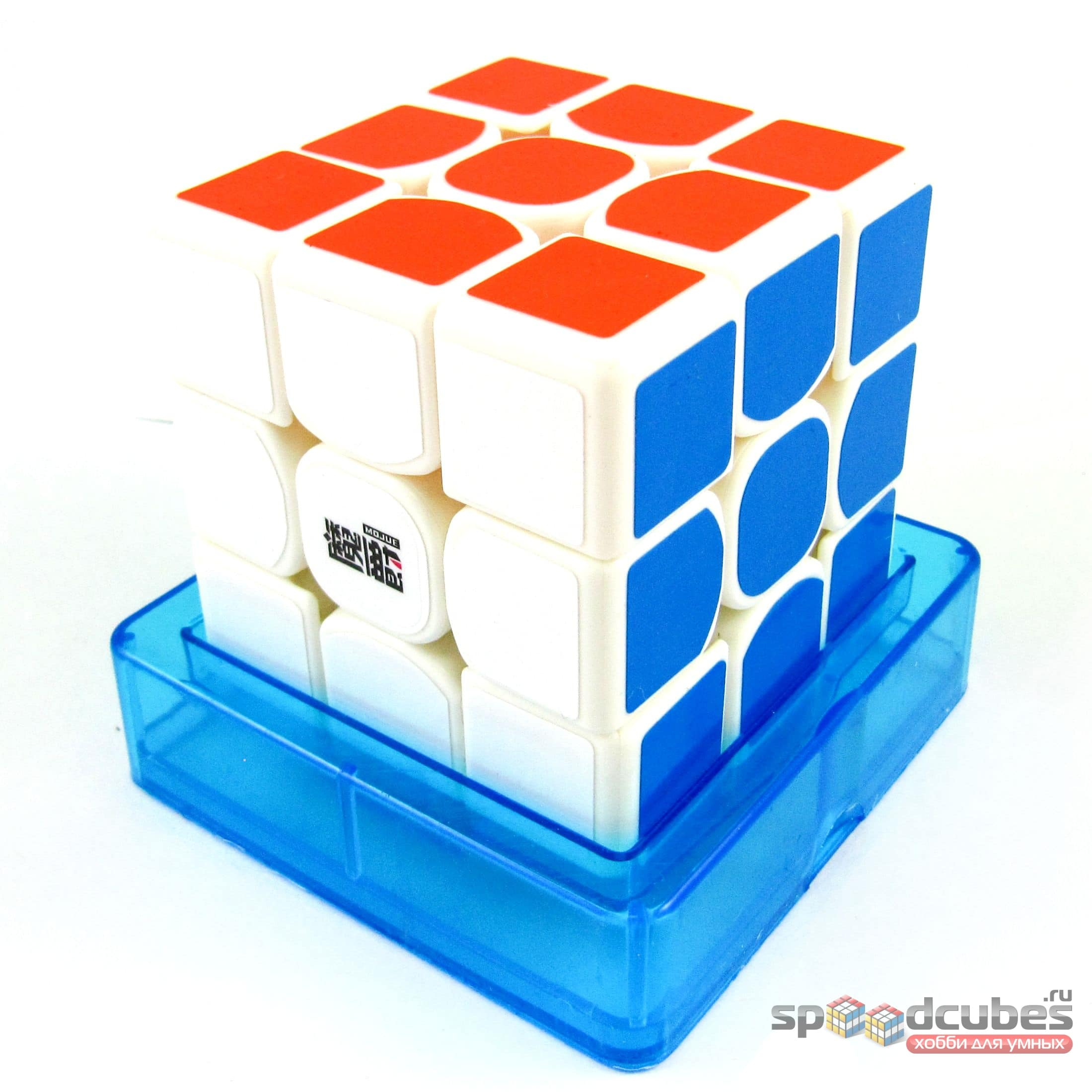 MoYu 3x3x3 MoJue M3 (б)