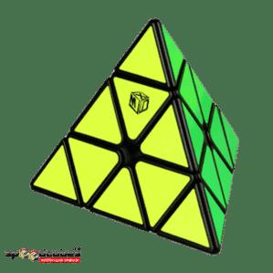 Qiyi Magnetic Pyraminx 11