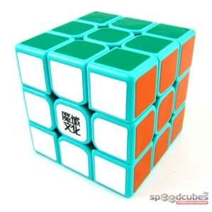 MoYu 3x3x3 Aolong GT Cyan