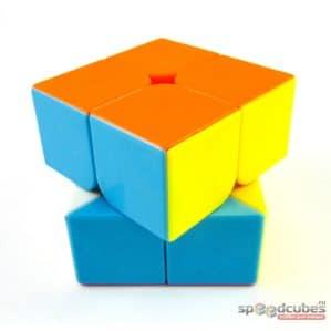 Moyu (yj) 2×2 Yupo 3