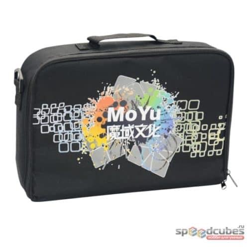 Moyu Bag 1