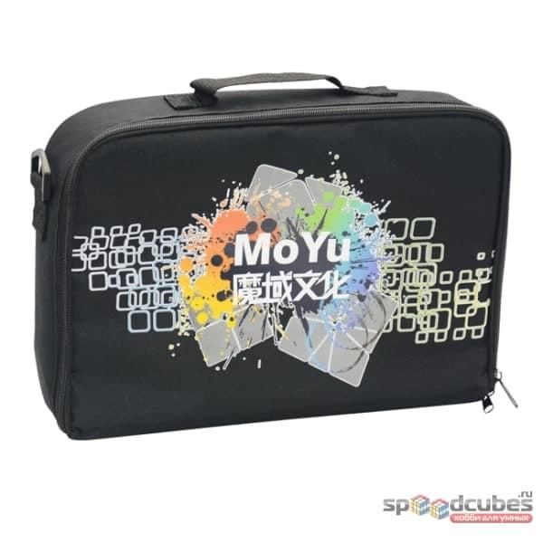 MoYu Bag сумка для кубиков
