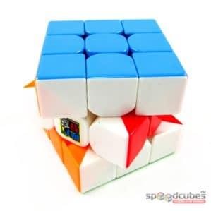 MoYu 3x3x3 Mofangjiaoshi MF3Rs (цв)