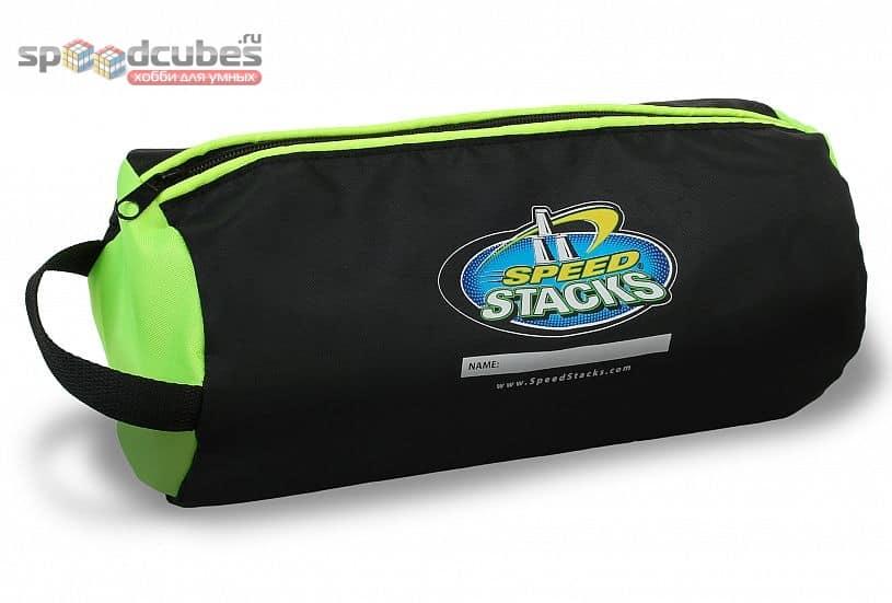 Speedstack G4 Handbag 4