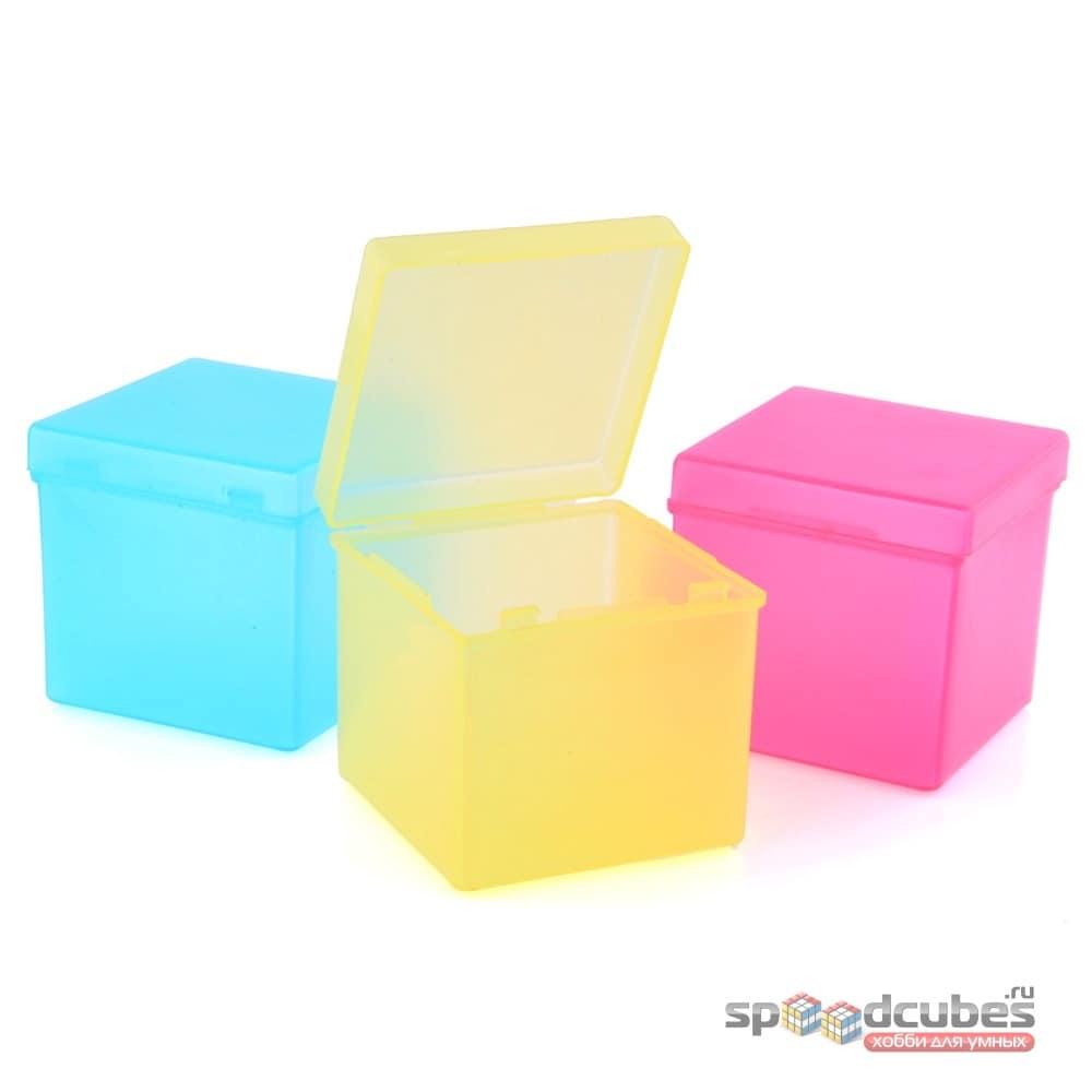 PP Box бокс для кубов