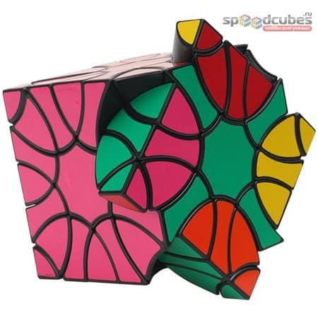 VeryPuzzle Clover 4
