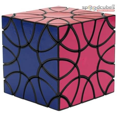 VeryPuzzle Clover 5