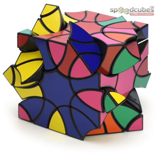 VeryPuzzle Clover 7