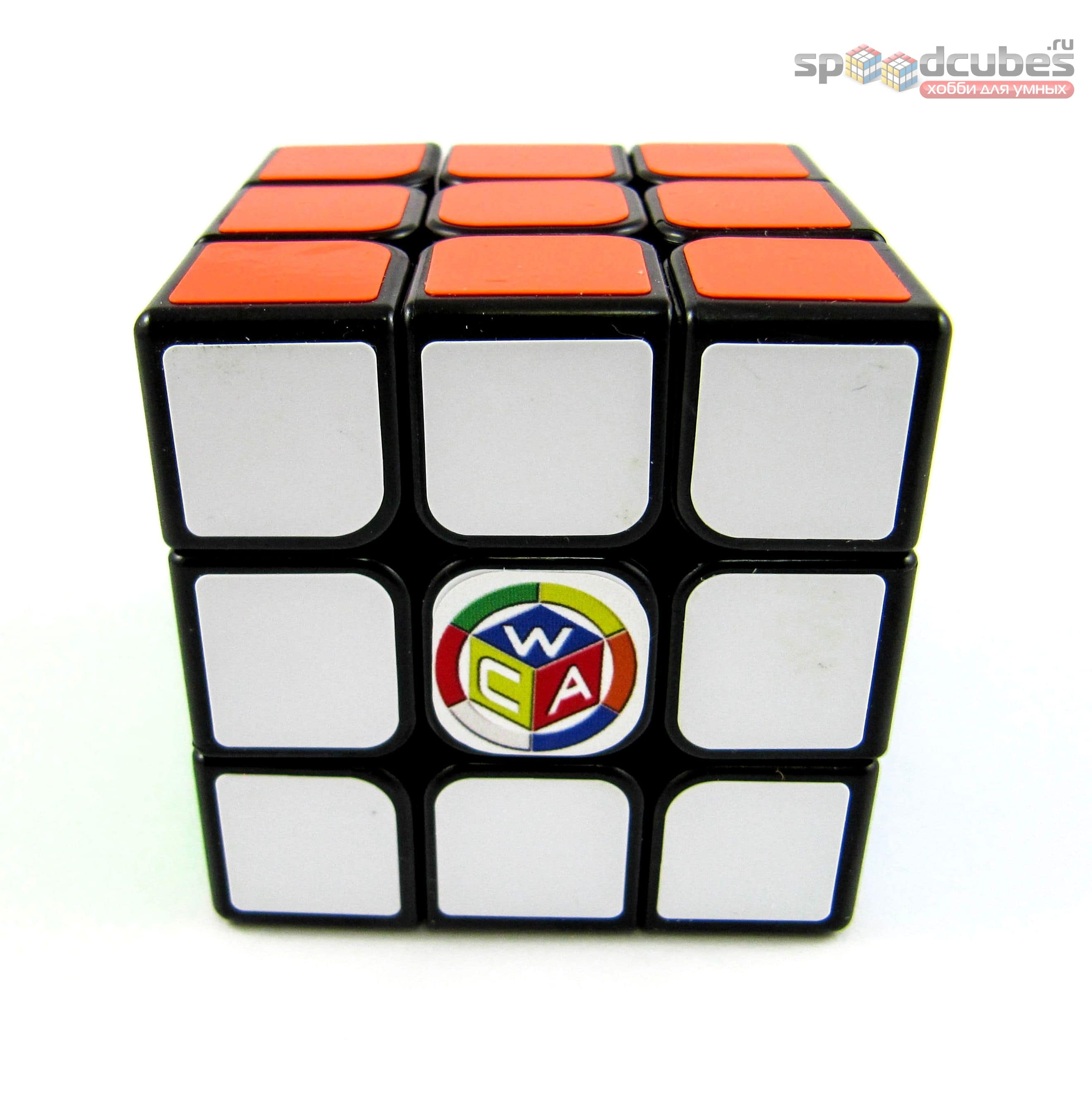 кубик4
