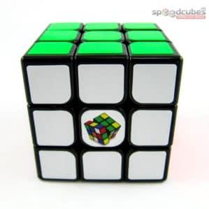кубик6