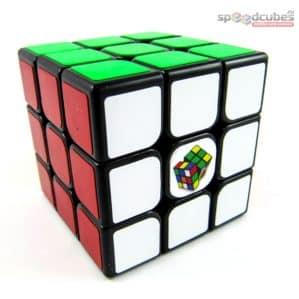 Стикеры «Кубик Рубика» (блок 5 шт.)