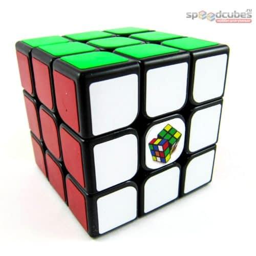 кубики5