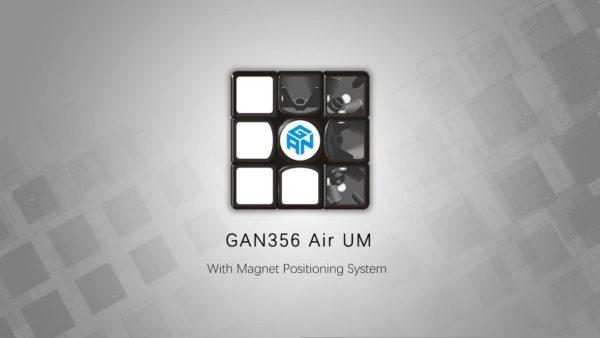 Gan356 UM 1