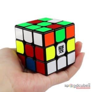 MoYu 3x3x3 Weilong GTS2